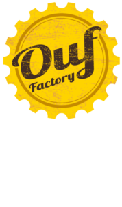 OUF Factory